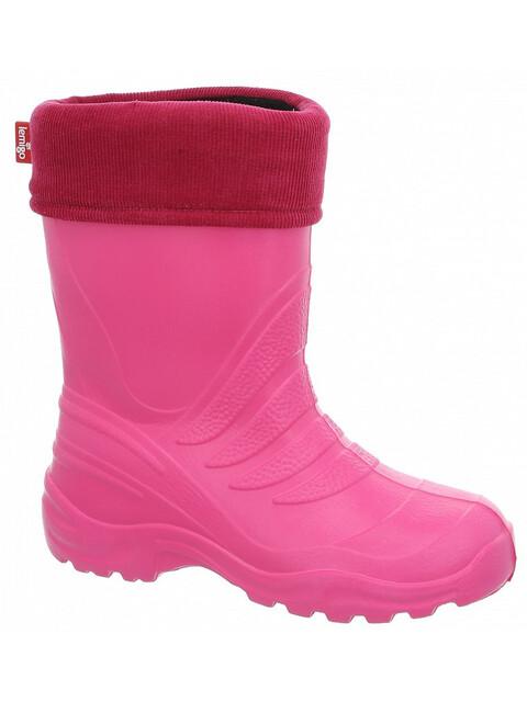 High Colorado Bobby Gummistiefel Kids pink